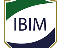 Facebbok Banners IBIM School