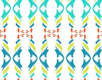 California Print Design