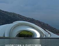 Holger Opera House