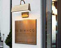 IL BIANCO Italian Restaurant