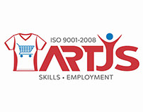 ARTJS Pvt. Ltd.