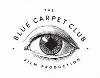 The Blue Carpet Club