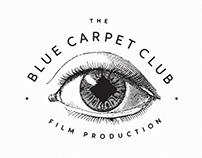 The Blue Carpet Club