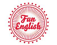 FunEnglish - Corsi di inglese dai 3 ai 18 anni