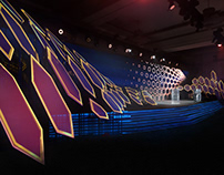 11th Dubai International Sports Conference