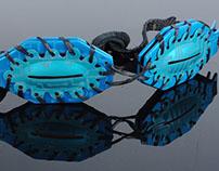 Cyborg Eyewear
