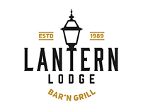 Lantern Lodge Bar & Grill