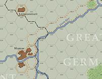 Stalin's Barbarossa