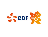 EDF London 2012 (2012)