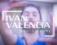 Ivan Valencia