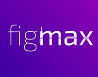 Figmax E-commerce