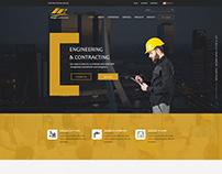 Singh Construction