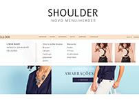 Novo Header - Shoulder