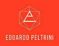 EDOARDO PELTRINI   Personal Identity