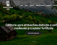 Transylvania Inns