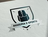 Akademia e-sport / E-sport academy