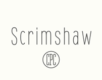 Scrimshaw CPC
