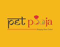 Pet Pooja