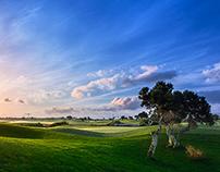 San Domenico Golf