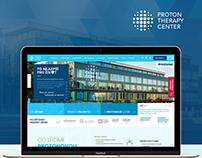 Proton Therapy Center