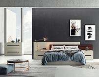 Furniture '4