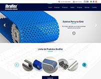 Web Site Ibraflex