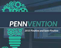 PennVention 2015