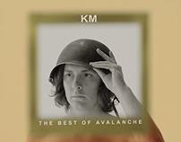 Kyle Mattson - 'Avalanche'
