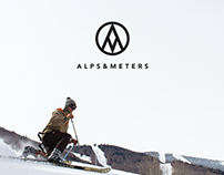 Alps & Meters | Alpine Apparel