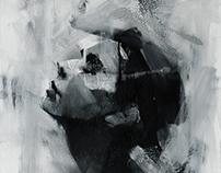 Portriat 10