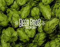 Beer Bros Brewery