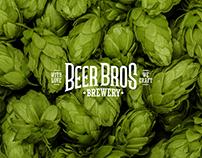Beer Bros Brewery