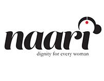 Naari (Social Project)