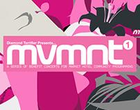 MVMNT #1