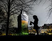 Hildesheim 2016-01-03