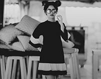 2016 Peep Street Fashion
