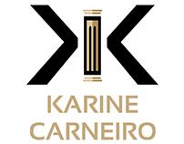 Karine Carneiro