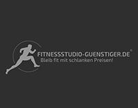Fitnessstudio Günstiger