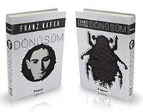 Franz Kafka - Dönüşüm (v2)