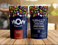 WOW Coffee