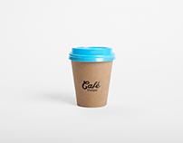 Café Prosper