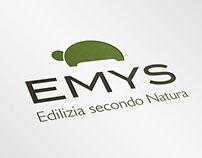 Emys Costruzioni