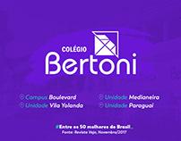 Colégio Bertoni