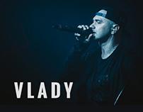 Vlady.pro