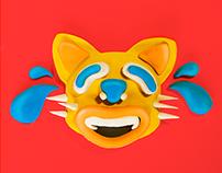 Emoji Book NY