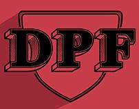 Draft Pick Family - Logo