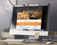 Event Management & Website Design: CreateAthon NM