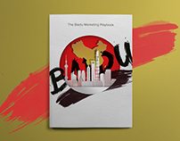 Baidu Marketing Playbook