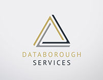 Databorough Services