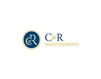 C&R Investissements